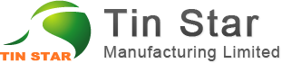 Tin Star Tin Box Manufactory Ltd